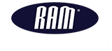 RAM Building Consultancy