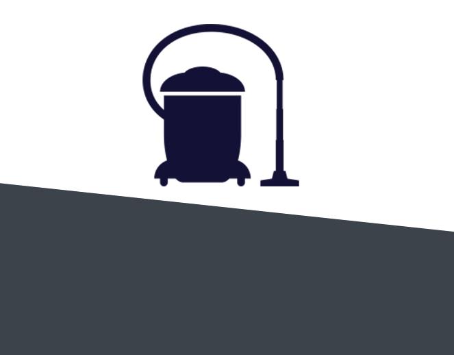 De-Watering <br> Vacuum (DWV®)