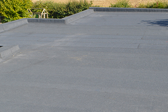 Cost of Flat Roof Repairs