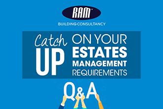 Estate Management – Q&A